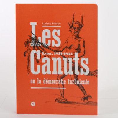 Les Canuts ou la democratie turbulente-boutique-foulard-soie-lyon